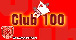 Bild Club 100 - Download Antrag